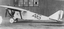 Gm8kitten-4