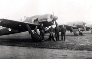 Gnc900-1