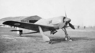 Gnc900
