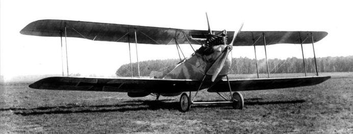 Gaegciv-2