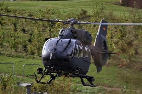 Gh145m-3