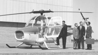 Gh41seneca-2