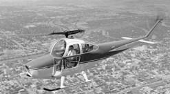Gh41seneca-3