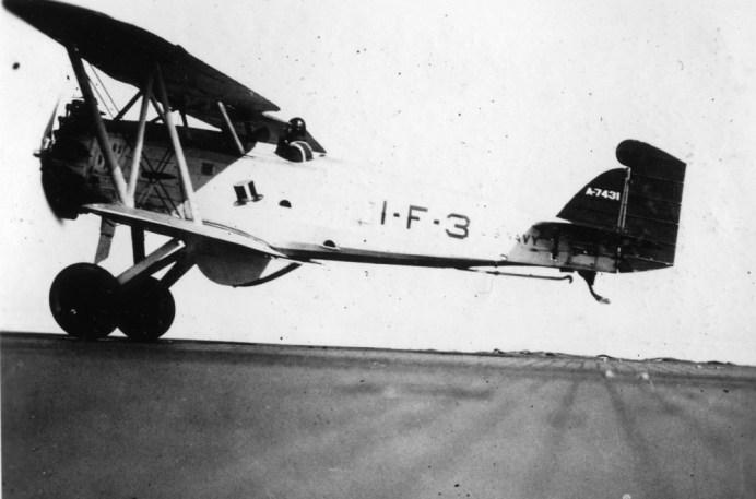 Gf2b-1