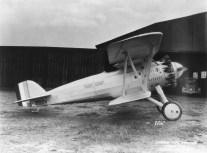Gf2b-3