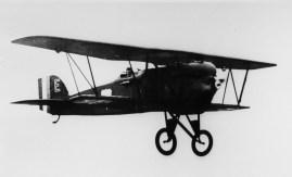 Gpw9fb-3
