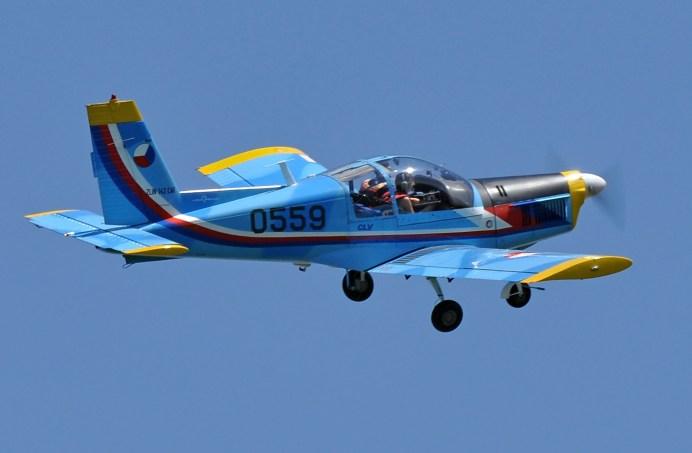 Gz42-1