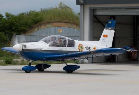 Gz42-5