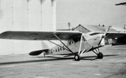 Gpussmoth-3