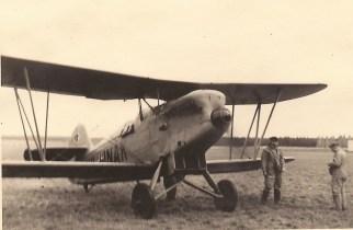 Gar65-3