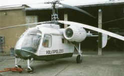 Gka26