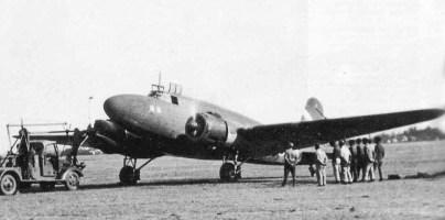Gki57-4