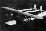 Gairyacht-1