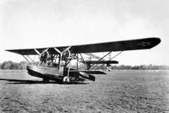 Gairyacht-2