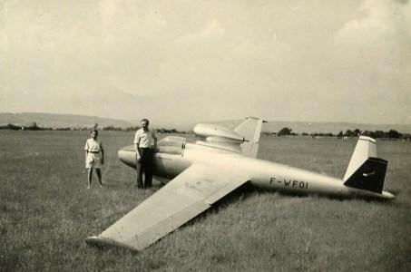 Gcm8cyclone