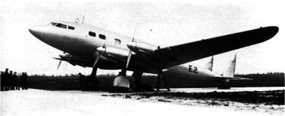 Gdh91-2