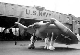 Gxf5u-1