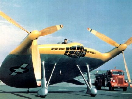 Gxf5u-4