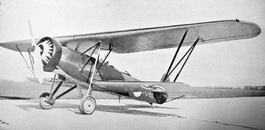Gfokkercv-5