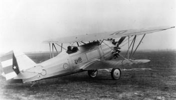 Gp6hawk-1