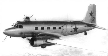 Gyak16cork-1