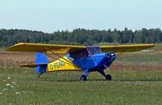 Gfleetcanuck-2