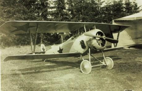 Gnie24-5