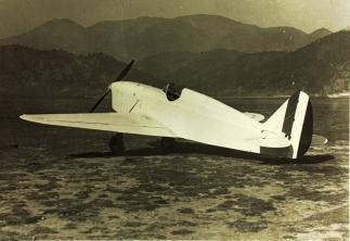 Gfn305-1