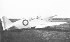Gfn305-3