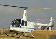 Gr44raven-2