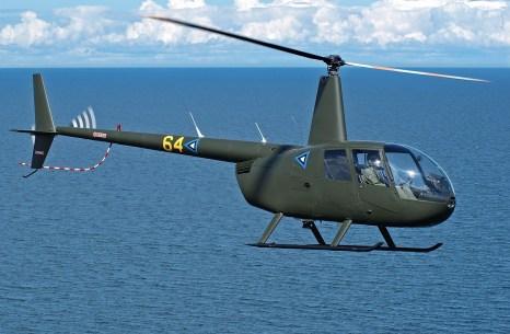 Gr44raven-4