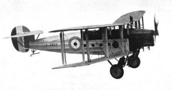 Galdershot-2