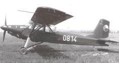 Gl60brigadyr-1