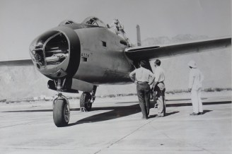 Gxb42-4