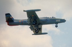 Gjastreb-3