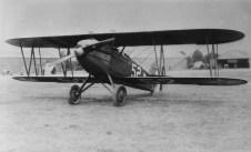 Gpw8hawk-3