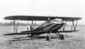 Gpw8hawk-4