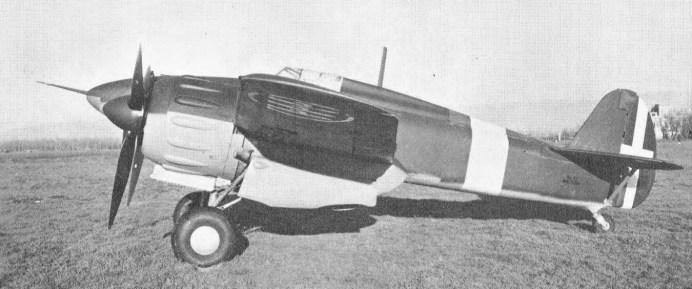 Gro57-3
