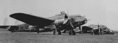 Gca135-2