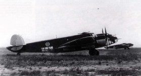 Gca135