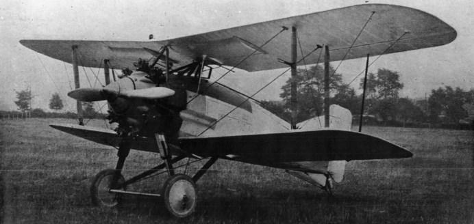 Ga1n-2