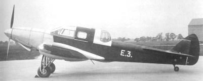 Gdh93-1