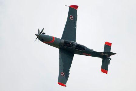 Gorlik-4