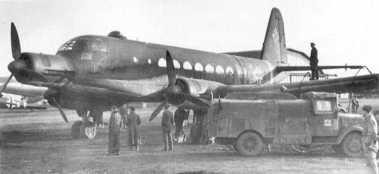 Gju352-1