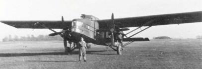 Gnc470-2