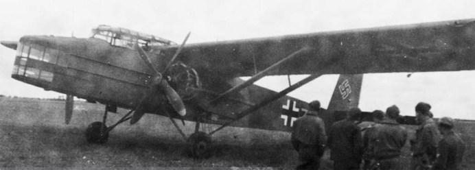 Gnc470-3