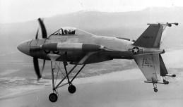 Gxfv-1