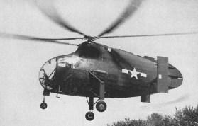 Gxr8-3