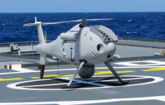 Gcamcopter-4