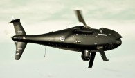 Gcamcopter-index